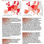 2014-carte-livret-criminalisation de l'immigration