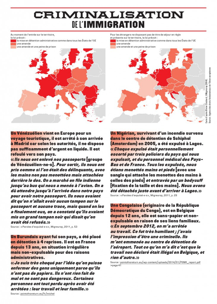 2014-carte-livret-criminalisation de l'immigration