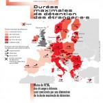 2014-carte-livret-durée max de détention
