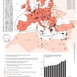 2014-carte-livret-lieux de détention