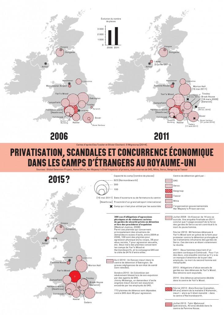2014-carte-livret-privatisation de gestion des camps