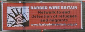 BWB banner (logo)