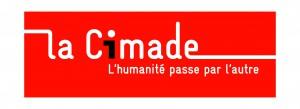 LaCimade