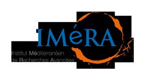 Logo_IMERA_72dpi_RVB_POSITIF