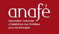 anafe