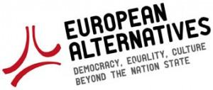 euroalter
