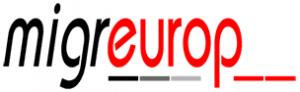 logo-migreurop